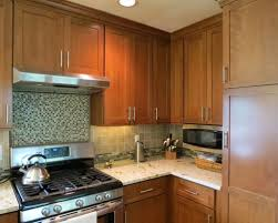 Microwaves That Mount Under A Cabinet by Microwave Mount Under Cabinet U2013 Bestmicrowave