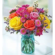 Flower Shops In Snellville Ga - everyday garden bouquet design house of flowers in buford ga