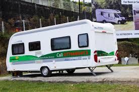 campground go outdoors caravan park nuwara eliya sri lanka