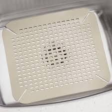Clear Sink Mats by Kitchen Kitchen Sink Mats Together Magnificent Under Kitchen