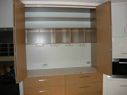 gallery cabinet makers brisbane kitchens antuns built in