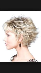 short hairstyles for thick hair over 50 short stacked hairstyles for women hairstyles for woman over 50