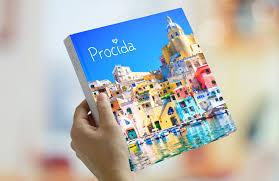 Italy Photo Album Photoflat Photoalbums Made In Italy Ilfotoalbum Com