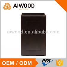 Made In China Kitchen Cabinets by Buying Online In China Made In China Plywood Kitchen Cabinet Color
