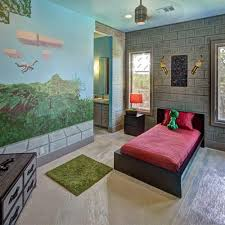 minecraft bedroom ideas bedroom ideas minecraft ada disini 9213ec2eba0b