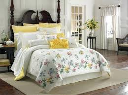 bedroom curtain and bedding sets bedroom curtain sets downloadcs club