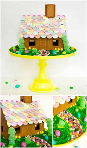 Centerpieces For Kids by 417 Best Kid Ideas Holy Mess Images On Pinterest Children
