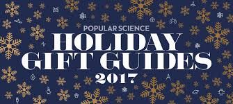 Diy Christmas Presents Cute Holiday Gift Ideas For Youtube Gift Guides Popular Science