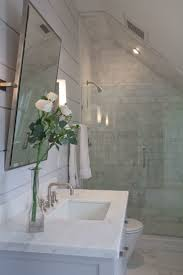 4385 best powder room images on pinterest room dream bathrooms