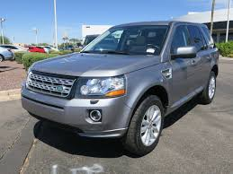 land rover lr2 land rover lr2 in arizona for sale used cars on buysellsearch