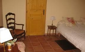 interieur chambre chambre intérieur la ferme du chapi
