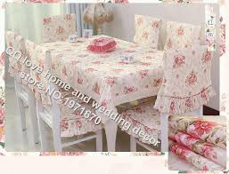 Cheap Table Linen by Online Get Cheap Table Linens Chair Covers Aliexpress Com