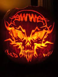 Funny Halloween Pumpkin Designs - 20 most awesome pumpkin carvings awesome pumpkin carvings funny