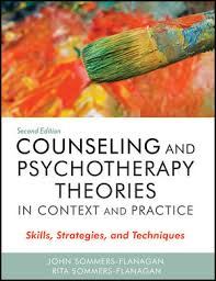 Counseling And Psychotherapy Theories In Context And Practice Pdf Wiley Counseling And Psychotherapy Theories In Context And