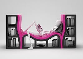 Wall Bookshelves Unique Wall Bookshelves Home Design