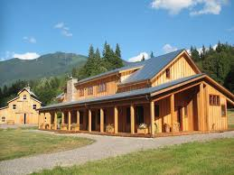 Pros And Cons Of Pole Barn Homes 1676 Best Pole Barn Houses Images On Pinterest Pole Barns Barn