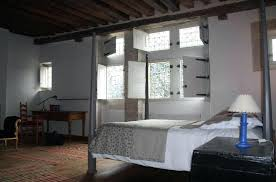 chambre hote orleans chambres hotes orleans loiret open inform info
