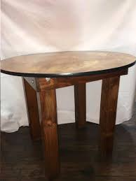 round table rohnert park round table rohnert park buffet sesigncorp