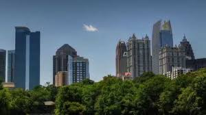 atlanta city usa amazing places in usa top beautiful places in