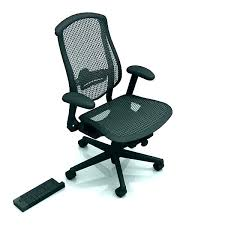 Office Max Office Chairs Office Depot Office Chairs A Luxury Boss