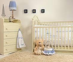 chambre de bébé confort domicile com