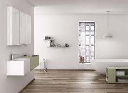 Bathrooms Furniture Strato Bathroom Furniture Vanity Units From Inbani Architonic