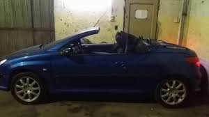 peugeot 408 coupe for sale peugeot 206 cc 2 0 coupe cabriolet argentina youtube