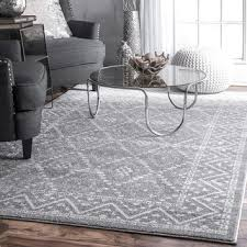 Trellis Rugs Best Grey Trellis Rugs Products On Wanelo
