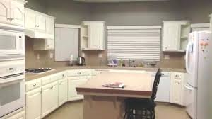 how to paint honey oak cabinets white painting oak kitchen cabinets painting oak cabinets using cabinet