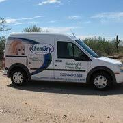 Upholstery Cleaning Tucson All Pro Carpet U0026 Upholstery Cleaning 41 Reviews Carpet