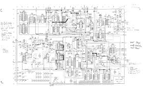 qservice electronics ηλεκτρονικά ανταλλακτικά και εξαρτήματα pdf