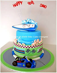 122 guys cakes images cake ideas cakes