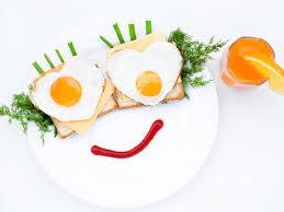 fresh breakfast hd wallpaper 2079594