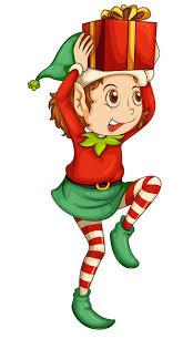 best 25 elf clipart ideas on pinterest xmas elf christmas elf