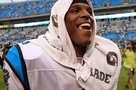 halloween city newton nj year of the rookie cam newton and the long strange trip of