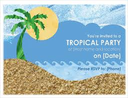 graduation party invitation free printable templates