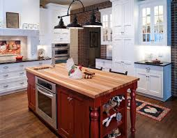 nice pics of kitchen islands with seating kitchen kitchen island with sink awesome kitchen island with