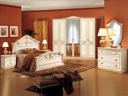 master bathroom paint ideas master bedroom paint ideas i master bedroom and bath paint ideas
