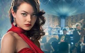 gangster squad 2013 movie wallpapers gangster squad info posters wallpapers and tracking