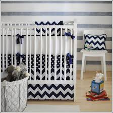 Oval Crib Bedding Bedding Cribs Shabby Chic Harry Potter Comforter Oval Cribs