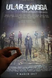 film ular download download ular tangga film horor indonesia terbaru 2017