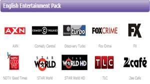 download indian dth channels guide for android indian dth