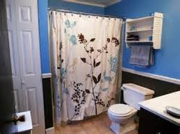 blue and brown bathroom ideas cool blue and brown bathroom ideas home design ideas ibuwecom