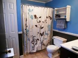 blue and brown bathroom ideas modren blue and brown bathroom ideas sets throughout design