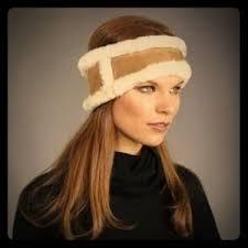 ugg headband sale 38 ugg accessories ugg wool blend headband from
