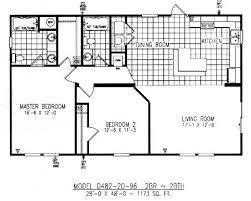 home floorplans small modular homes floor plans floor plans homes on destiny