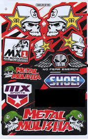 metal mulisha motocross helmet 346 best somos racing images on pinterest
