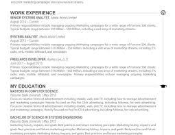 create resume samples 51 teacher resume templates free sample example format free