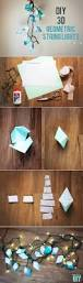 16 clever diy lights u0026 lamps for your dorm room u0026 bedroom gurl com
