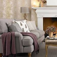 living room tree and bird wall stickers black sofa set chair full size living room fireplace sofa fire accent ottoman coffee table retro paisley design modern